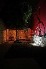 Liiiving in Porto | Historic Clérigos Studios