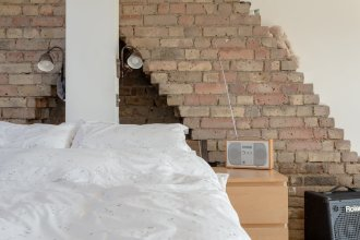 Brixton 3 Bedroom House