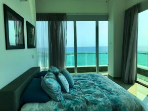 Torre M1413 K by LATAM Vacation Rentals