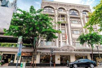 Royal Hotel Saigon (ex.kimdo)