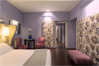 Hotel Stendhal Luxury Suites