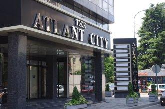 Atlant-City Apart Hotel