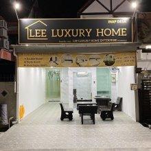 Lee Luxury Home