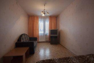 ApartHotel Luxe