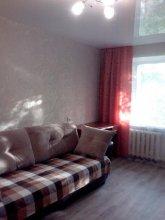 Na Kryilova 64 Apartments