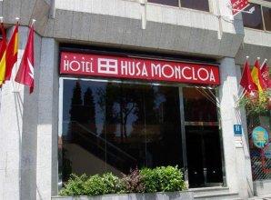 Husa Moncloa