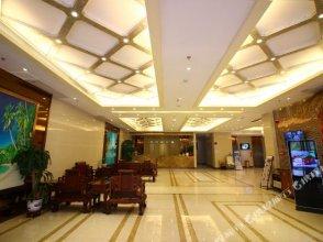 Yinhui Holiday Hotel