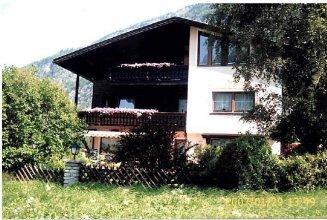 Alpenheim Simone