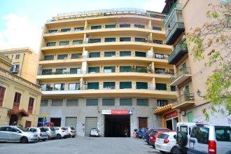 Piazza Marina