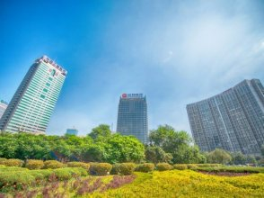Fengtianyuan Business Hotel Liaoning