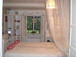 Cottage On Lesnaya 3