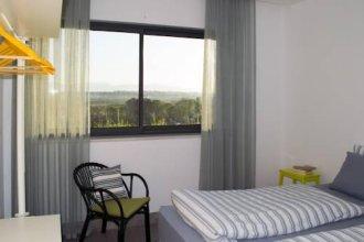 Apartment Seki