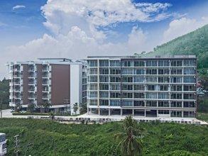 Chic Residences At Karon Beach