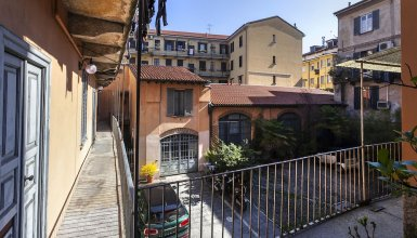 Italianway - Ripa Ticinese 17