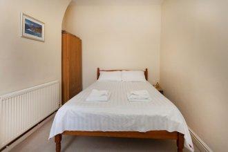 Bodmin 2 bedroom house