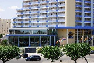 Xon's Platja Hotel Apartments