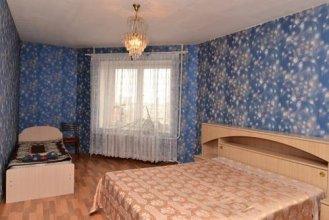 Apartments Rent59 at Gagarina Boulevar