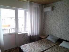 Viktoriya 1 Guest House