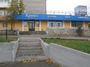 Мини-Отель Круиз
