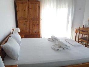 Hotel Sgouridis