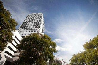 Hilton Izmir