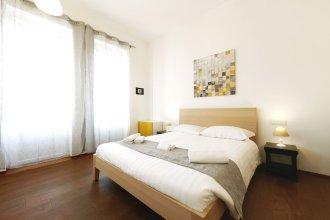 Milhouse Suites Sant'Ambrogio