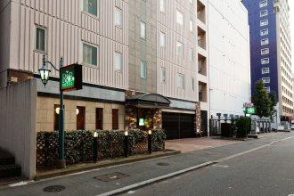 R and B Hotel Hakata Ekimae Dai1