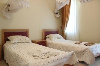 Pinara Apartments 40 by Turkish Lettings