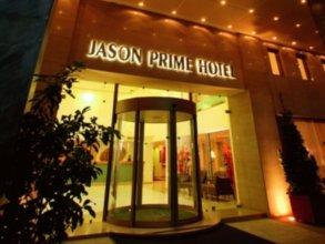 Jason Prime Hotel
