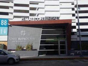 Malecon Rentals