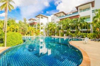 BangTao Tropical Residence