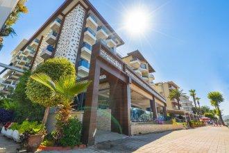 Kleopatra Life Hotel & SPA