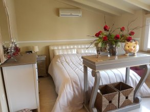 Apartment With one Bedroom in Thessaloniki, With Wonderful City View,