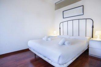 Bbarcelona Apartment Gracia Flats