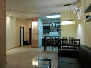 VIP Apartments in Arkadiya