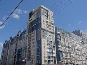 Apartments on Studenaya 68A - apt 20