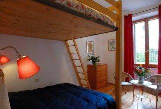 Appartamenti Mastro Giorgio 3000