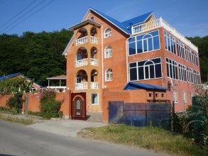 Гостевой Дом Ношен