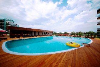 Dream Hotel (Анапа)