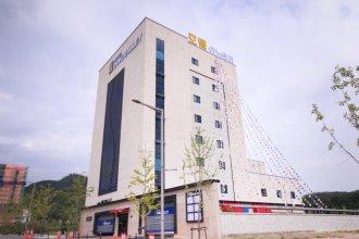 Hotel Innovalley