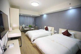 Yi Xin Aparthotel