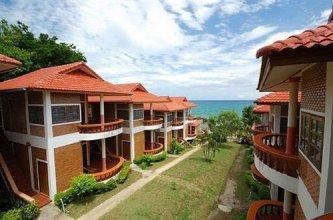 View Cliff Resort