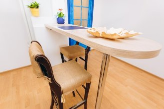 Меблированные комнаты СелимВсех на Никонова