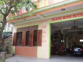 Thanh Minh Hotel