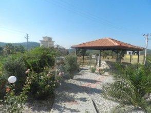 New Age Villa Cetin