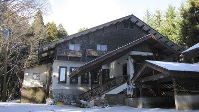 Gakuto Lodge