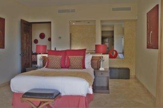 Luxury Villa Vista Azul With Golf and Ocean Views at Cabo del Sol