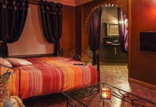 Hôtel Riad