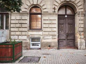 RBNB Apartments - Inner City II.