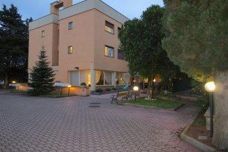 Scheppers Hotel&Hostel
